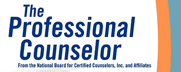 Approved Clinical Supervisor | ACS